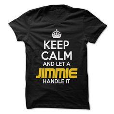 Keep Calm I am . Hunting - Awesome Keep Calm Shirt ! - girl for teens. Keep Calm I am . Hunting - Awesome Keep Calm Shirt ! Shirt Hoodies, Shirt Men, Tee Shirt, Hooded Sweatshirts, Shirt Shop, Cheap Hoodies, Pink Hoodies, Cheap Shirts, Girls Hoodies