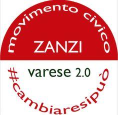 movimentocivicovarese2punto0  candidato Albertini Gianluca