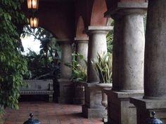 Hollywood Tower Hotel, Hollywood Studios Hollywood Tower Hotel, Hollywood Studios, Epcot, Magic Kingdom, Walt Disney World, Animal Kingdom, Orlando, Park, Orlando Florida