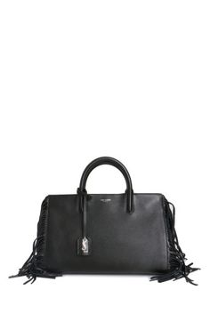 SAINT LAURENT Borse Saint Laurent ***. #saintlaurent #bags #