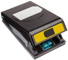 EK Success Large Paper Shaper Punch Scrapbooking Tool SELECT YOUR DESIGN!   eBay