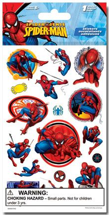 Spider-Man - Trends International