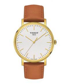 Tissot Everytime Gent   T109.410.36.031.00