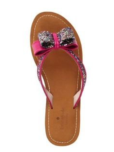 Just ordered them ...can't wait for warmer weather!    icarda sandals - kate spade new york #katespade