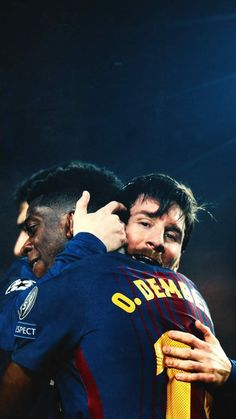 Messi Y Neymar, Messi 10, Football And Basketball, Football Players, Messi Photos, Leonel Messi, Barcelona Football, Best Player, Sports