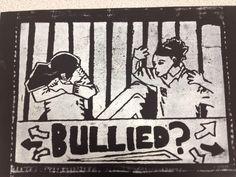 Bullied? Omg thats mine!!!!