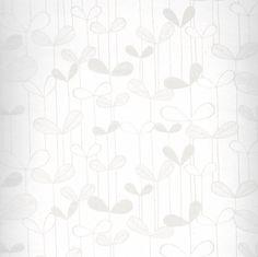 Saplings White with White MISP1008