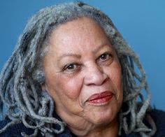 A behind-the-scene look at the life of Toni Morrison.