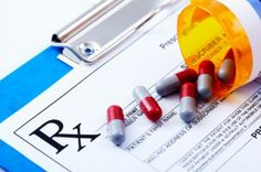 Prescription drugs kill more than road accidents ... and illegal drugs. Be warned!