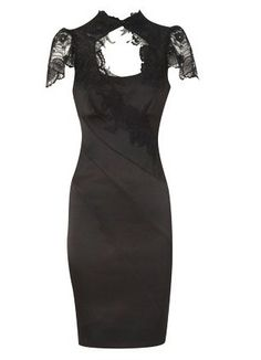 <3--someday I will have this dress