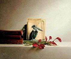 cuadros-de-bodegones-decorativos-con-flores