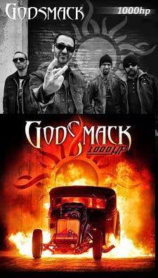 Concert Tour Schedule  Aerosmith