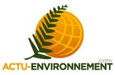 Publication de recommandations pour l'emploi des géosynthétiques dans les systèmes de drainage et filtration