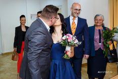 State_Ionelia_si_Bogdan-2019.06.01_Nunta01 - PROFAST PHOTO VIDEO Bridesmaid Dresses, Wedding Dresses, Wordpress, Photo And Video, Fashion, Bridesmade Dresses, Bride Dresses, Moda, Bridal Gowns
