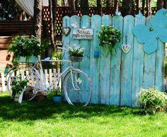 Фотозона на свадьбе, свадебная фотозона, свадебная фото зона