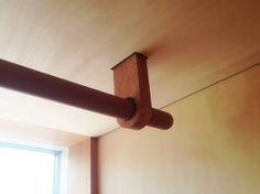 「物干し 木製」の画像検索結果