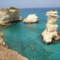 Otranto (salento) - italy