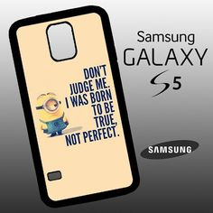 # Hard case, Case Cover designed for Apple Iphone 6, Iphone 6 plus, iPhone 5 , Iphone 4, Iphone 4s, Iphone 6, Samsung Galaxy S4, Samsung Galaxy S3, Samsung Galaxy S5, Ipod 4, Ipod 5, Lg G3, HTC one M7 Despicable Me, Htc One, Samsung Galaxy S5, Iphone 4s, Cover Design, Galaxies, Minions, Phone Cases, Quotes