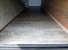 http://midstaterv.rvusa.com/2017-coachmen-freedom-express-276rkds-new-travel-trailer-ga-i1867355