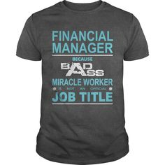 GRANTS MANAGEMENT SPECIALIST Because Badass Miracle Worker Is Not An Official Job Title t shirt company ,online t shirt printing ,t shirts funny ,t shirt custom ,vintage tees , v neck t shirts ,vintage shirts ,novelty shirts ,t shirt slogans ,orange t shirt ,funky tshirts ,long t shirts men ,unique t shirts ,nerd t shirts ,weird t shirts ,t shirt shop online ,great t shirts ,cheap t shirt design ,get shirts made ,basic t shirt ,cute t shirts ,it t shirts,