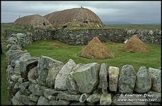 Isle of Lewis, Scotland. - Google Search