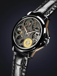HD-ARTYA-SON-OF-GUN-montre-seule-plat-copy