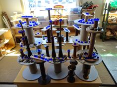 Extraordinary Classroom: Teachers & Loose Parts