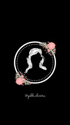 Instagram Blog, Instagram Emoji, Pink Instagram, Instagram Frame, Story Instagram, Instagram Design, Free Instagram, Cute Black Wallpaper, Beautiful Nature Wallpaper