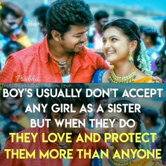 My chuuu! Brother Sister Relationship Quotes, Bro And Sis Quotes, Brother Sister Love Quotes, Brother Birthday Quotes, Sister Quotes Funny, Brother And Sister Love, Cute Funny Quotes, Daughter Poems, Boy Quotes