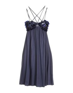 I found this great BLUGIRL BLUMARINE Short dress for $142 on yoox.com. Click to get a code for Free Standard Shipping on your next order.