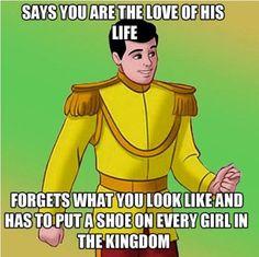 Bahaha. So true.