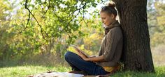 5 Attitudes That ACTUALLY Change Your Life