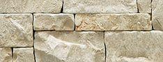 pietra muretti esterni, rivestimenti pietra