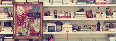 Bem-vindo à loja Fora de Série  Mary Design http://loja.marydesign.com.br    #bazar #moda #lookdodia #colares #colar #acessorios #bijus #estilo #fashion #pulseiras #passaro #design #decoracao #estante #relicario #livros