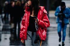 trendy-nomad: After Chanel | Paris via Le 21ème