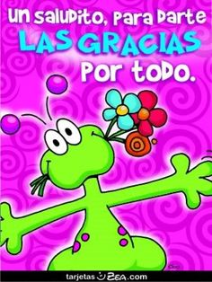 imagen agradecer por la palabras recibidas im 193 genes Thank You For Birthday Wishes, Birthday Cards, Happy Birthday, Sweet Memes, Sweet Quotes, Inspirational Thoughts, Positive Thoughts, E Cards, Greeting Cards