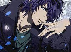 """Résultat de recherche d'images pour """"manga mec"""""""