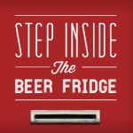 Stick to your roots with Molson Canadian Beer Fridge, Belgian Beer, Beer Brands, Best Beer, Just Love, Roots, Favorite Recipes