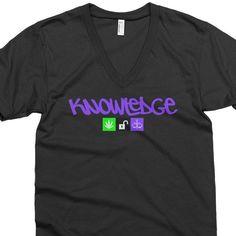 You already know #knowledge Official  #highowlsapparel  #thc #420 #420blazeit #420girls #stoner #stonernation #shop #dankmemes #dabs #lifted #lit #hypebeast #blogger #skateboardingislife #dabs #weed #high #blunts #kicks #mmj #marijuana #marijuanamodels #kush #sour #nystoner #purplehaze #twitter #banksy #streetart