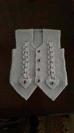 Toddler Boys, Ravelry, Knit Crochet, Projects To Try, Knitting, Pattern, Sweaters, Dresses, Create