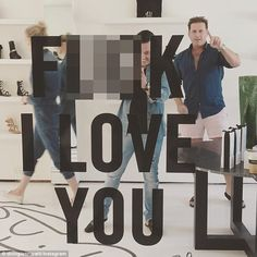 Karl Stefanovic plays supportive fiancé to Jasmine  They recently confirmed their engagement after just over a year of dating.  And now Karl Stefanovic and Jasmine Yarbrough are celebrating another milestone.  Its been nearly two months since shoe designer Jasmine opened her flagship Mara & Mine store in Sydney and the brand appears to begoing from strength to strength.  Scroll down for video  Fk I love you! Karl Stefanovic (right) plays supportive fiancé to Jasmine Yarbrough as he goofs…