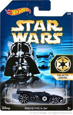Galactic Empire  6/8
