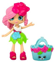 Happy Places Series 3 - Check Out All of the Cute Happy Places Products From Happy Places Series 3 Shoppies Dolls, Shopkins And Shoppies, Shopkins Happy Places, Loving Family Dollhouse, Mix And Match Fashion, Rainbow Beach, Doll Stands, Lol Dolls, Colorful Furniture