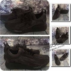 Adidas NMD_R1 Runner Boost Nouvelle Chaussure Homme Brun :aditrace Adidas Nmd R1, Adidas Nmd Primeknit, Adidas Sneakers, Front Row, Yeezy, All Black Sneakers, Louis Vuitton, Collection, Shoes