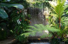 english garden design ideas english cottage garden design ideas succulent garden design ideas #Garden