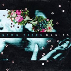 Found Animal by Neon Trees with Shazam, have a listen: http://www.shazam.com/discover/track/51985635