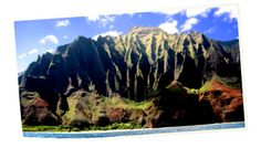 Captain Na Pali Adventurs, Inc. Whale Watching, snorkeling tour. cost is 99 per adult. 5 hour tour (7:30 am-12:00 PM). On the Western Side!