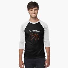 'Grandpa Shirt - fun beer drinking grandpa shirt - beer drinking grandpa shirt' T-Shirt by stickitupsigns Graphic T Shirts, My T Shirt, Neck T Shirt, Dog Shirt, Athletic Looks, Vintage T-shirts, Tshirt Colors, Division, Shirt Style