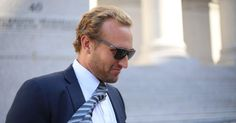 Player who gave painkillers to late Derek Boogaard gets probation