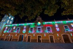 Decoraciones Espectaculares en las Fiestas Patrias